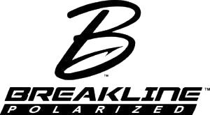 breakline-logo