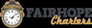 Fairhope Charters