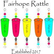 fairhoperattles